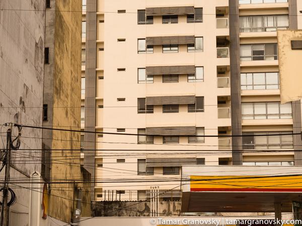 ???, Sao Paulo, Brazil